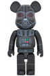 BE@RBRICK DARTH VADER(TM) Rogue One Ver. 1000%
