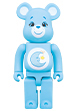 BE@RBRICK Bedtime Bear(TM) 400%