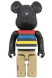 BE@RBRICK K2 SPORTS 400%